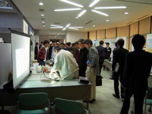 hiss-lab_2011