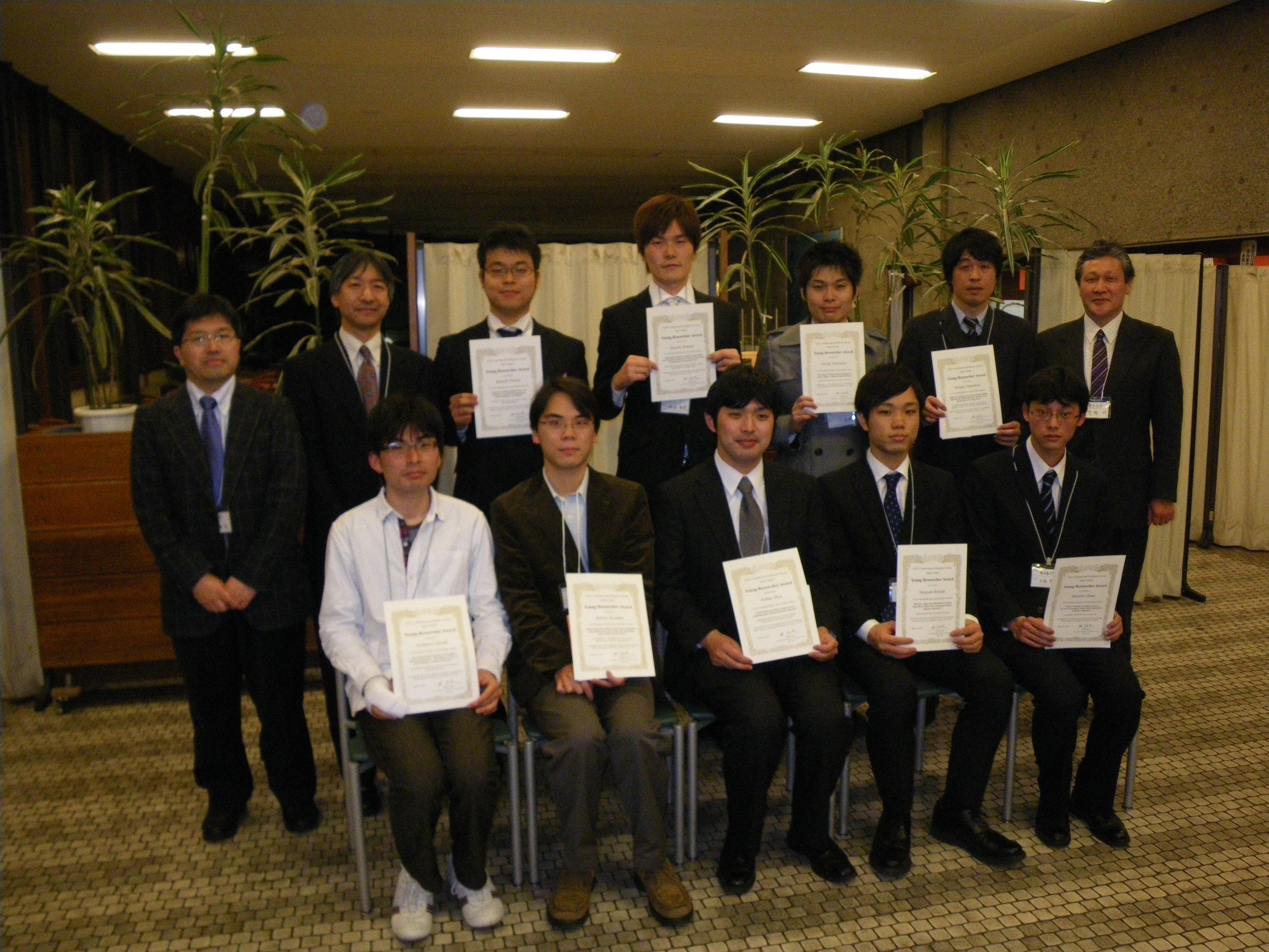 YRA2010-NC.JPG