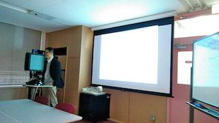 IEEE Communications Society Kansai Chapter