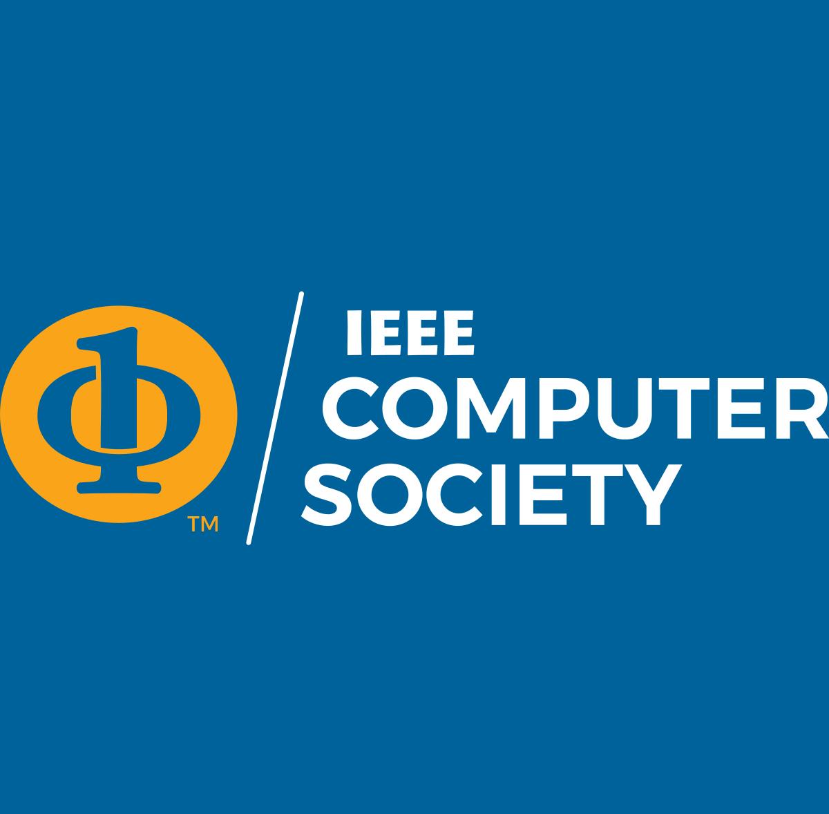 IEEE Computer SocietyKansai Chapter