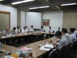 第2回Japan Council理事会