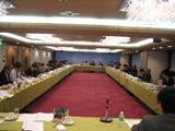 第2回Chapter Operations Committee Meeting