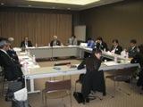 第4回東京支部理事会